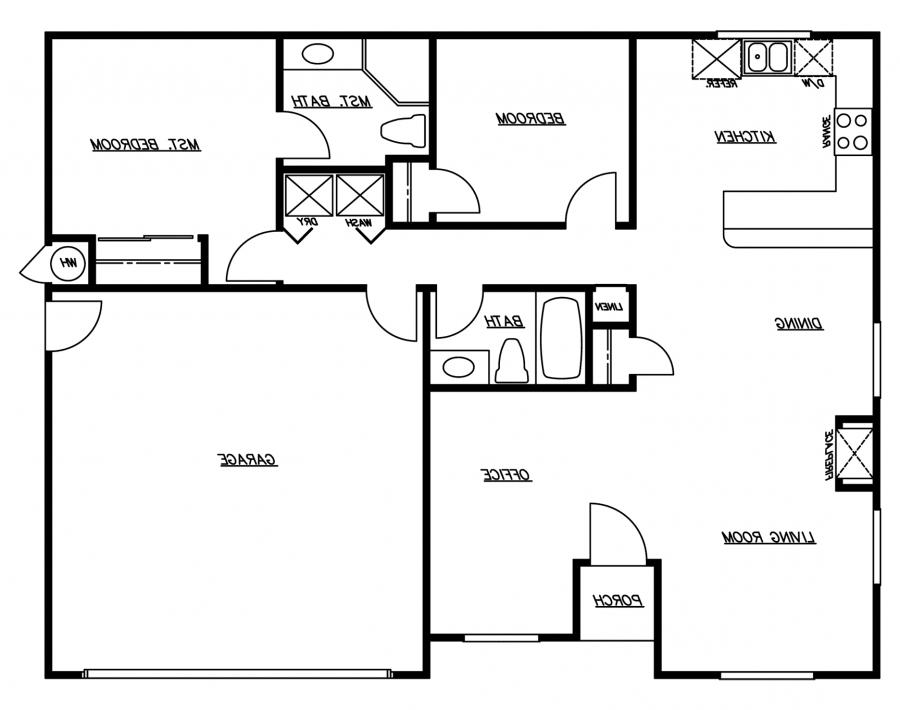 Ranch Home Plans First Floor Plan Of Ranch as well 549861435732187594 in addition At home exercise plan without equipment as well Aspire Homes To Open Second California Office 108257 together with FLOT. on custom luxury homes in california