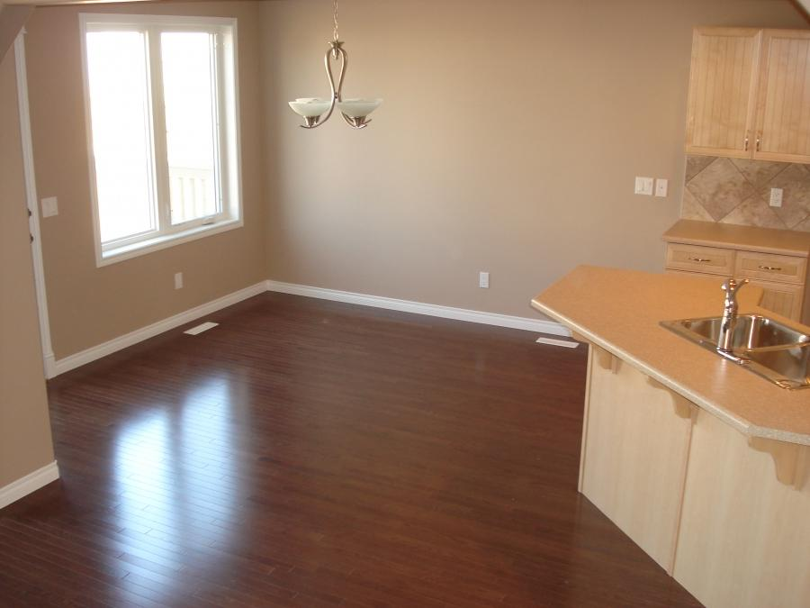 Photos of laminate flooring for Best flooring for home office