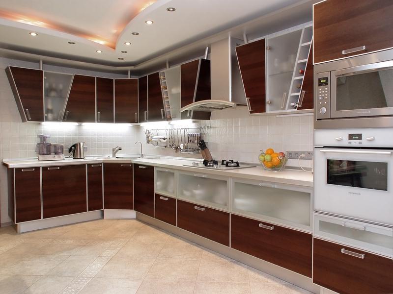 Kitchen Cabinets Online Sales India