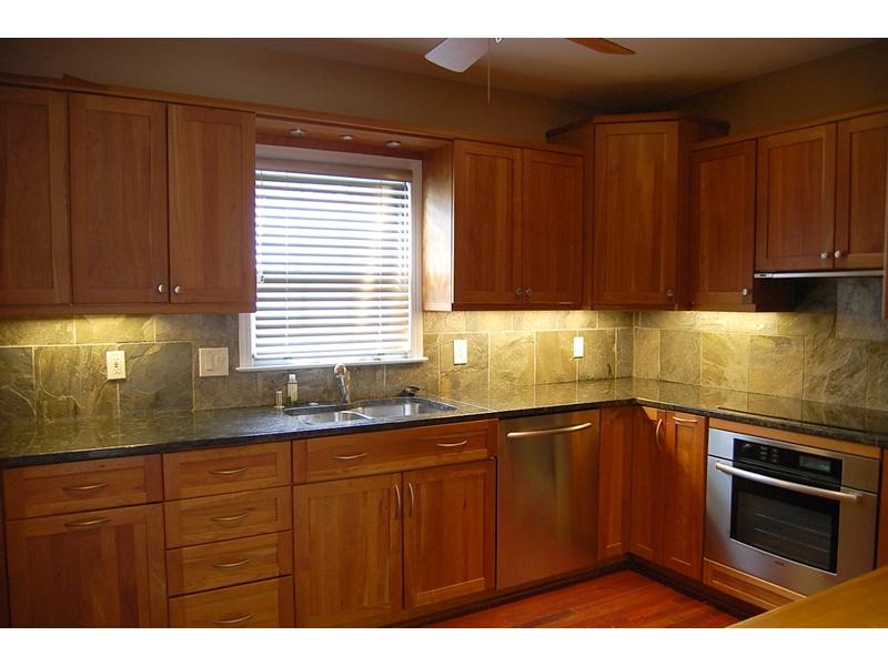 Countertop Dishwasher For Sale South Africa : Bakerypastry.com - Outstanding Slate Kitchen Backsplash Designs ...