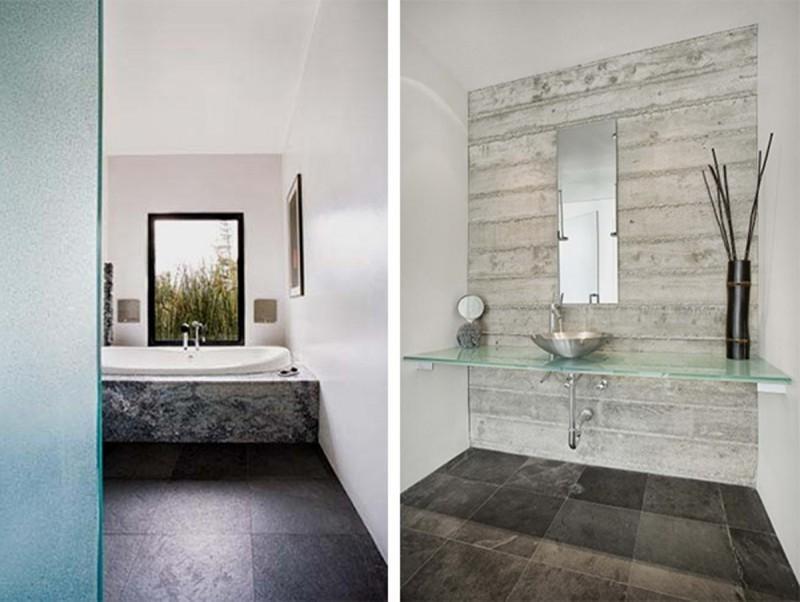 decoration bathrooms photos. Black Bedroom Furniture Sets. Home Design Ideas