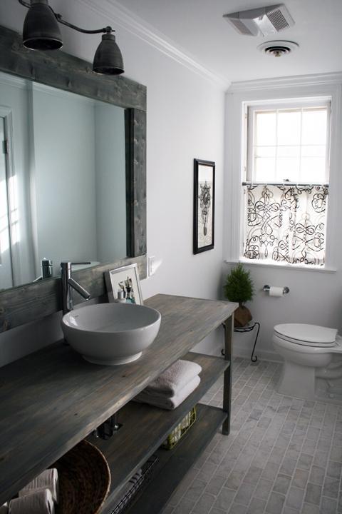 Salle de bain decoration photo - Idee deco salle de bain ...