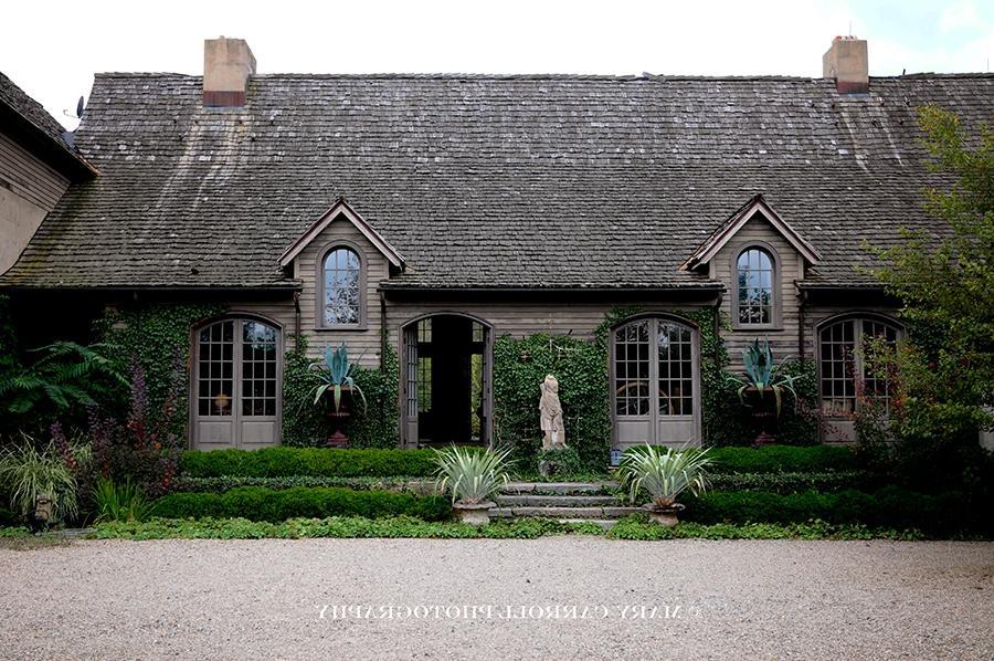 Garden State Photo Studio Reviews