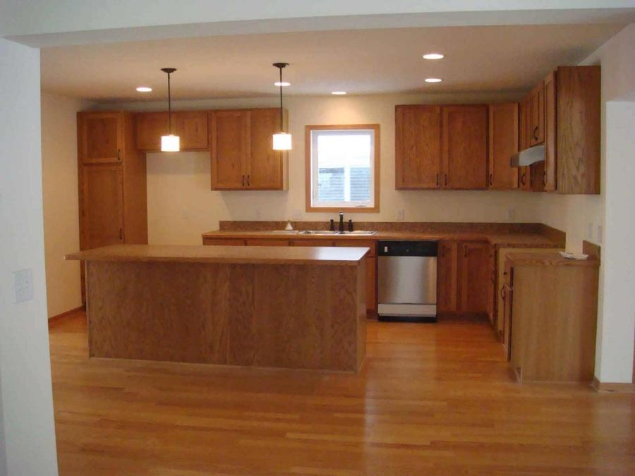 linoleum kitchen flooring photos