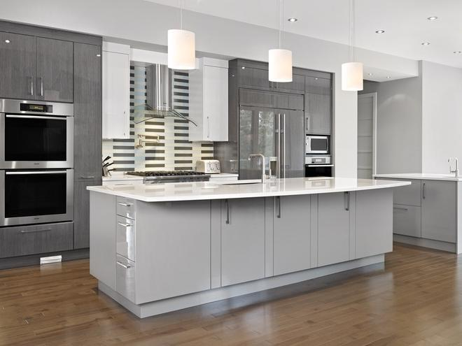 Photos Of Most Popular Kitchen Cabinets