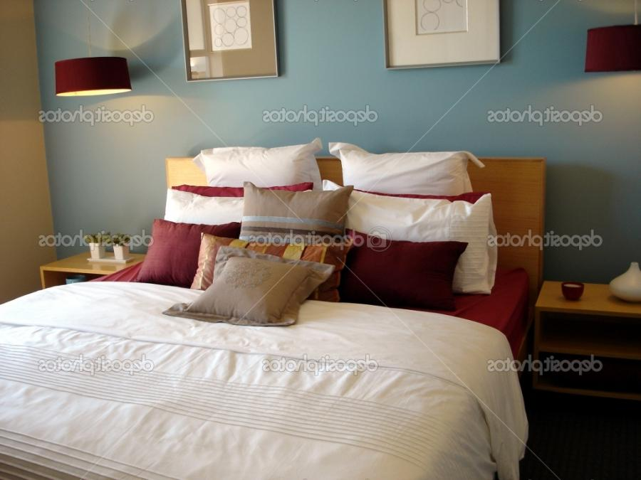 Spa Like Bedroom Decorating Ideas Https Www Pinterest Com