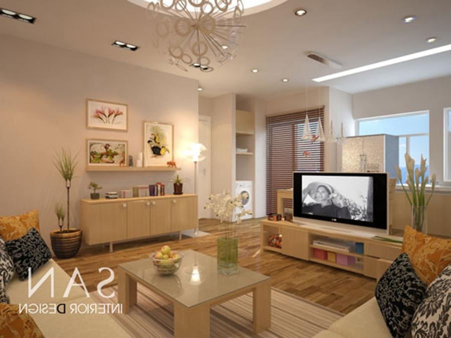 Apartment Interior Design 2014 u2013 Apartment interior plans...