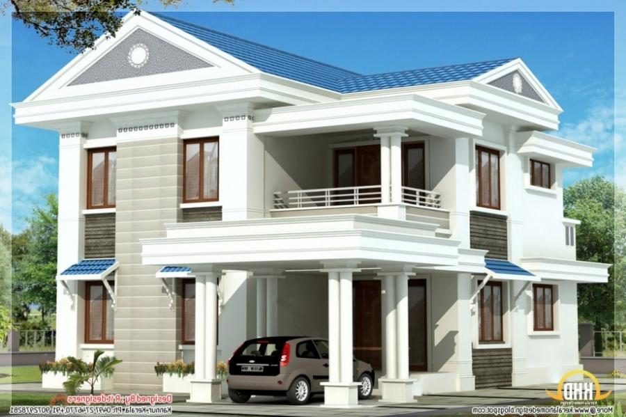 Different house designs 28 images 3 different indian for Different house designs