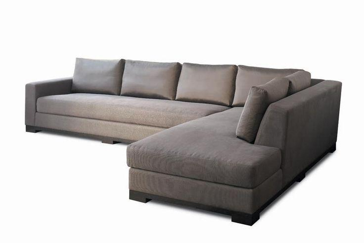 christian liaigre furniture jpg photo