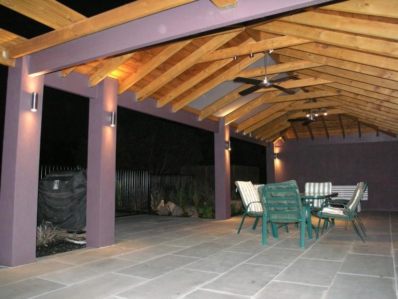patio design nj