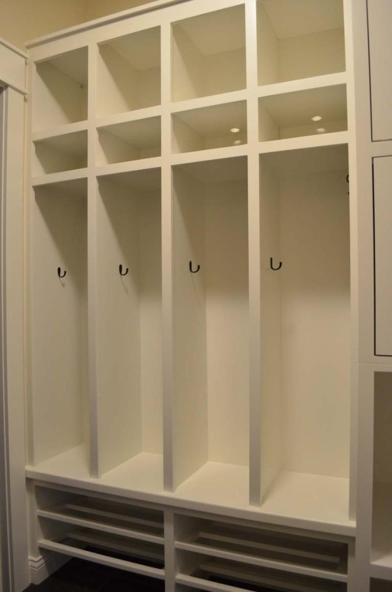 New Design Mudrooms For Ideas Decoration Your Home Mudroom Bench...