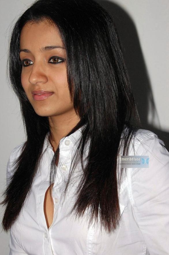 Tamil Actress Trisha Bathing Xxx Videodownload Free
