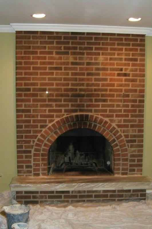 refacing a fireplace with stone awesome fireplace refacing source