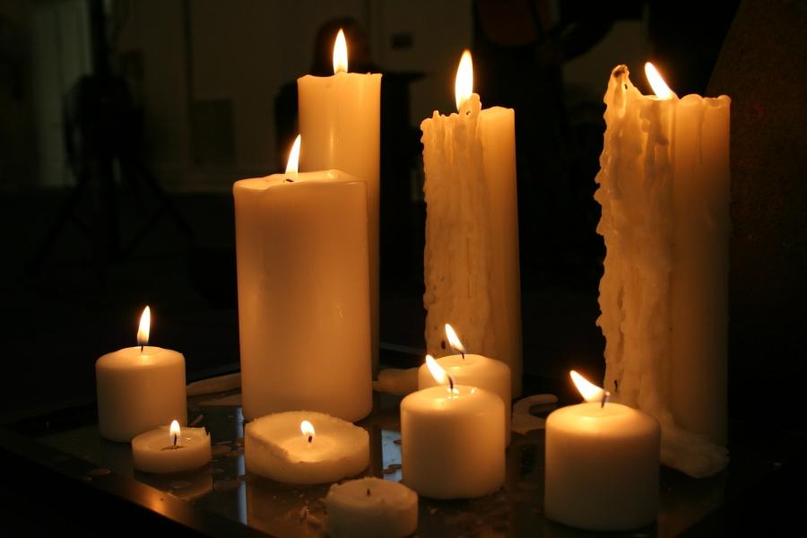 Tags:candle backgrounds hd, candle wallpapers download, candle...