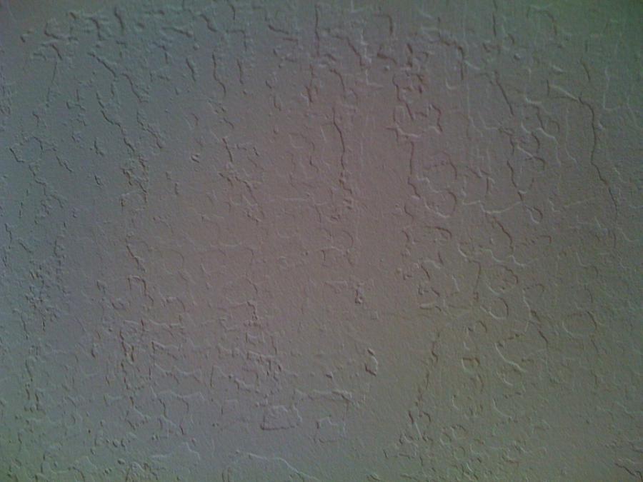 Photos Of Drywall Textures