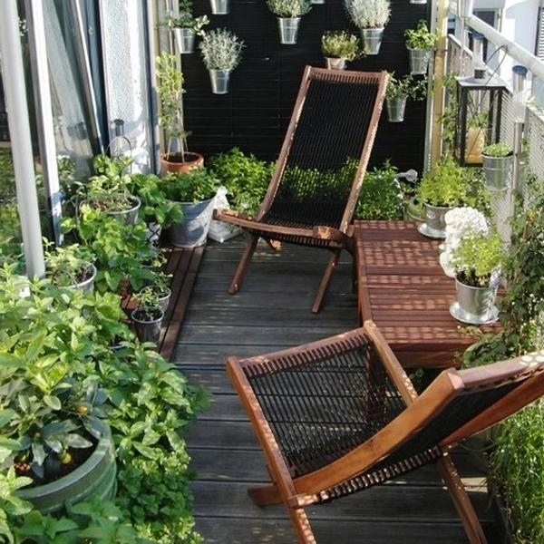 tags :balcony furniture apartment,balcony furniture for small...