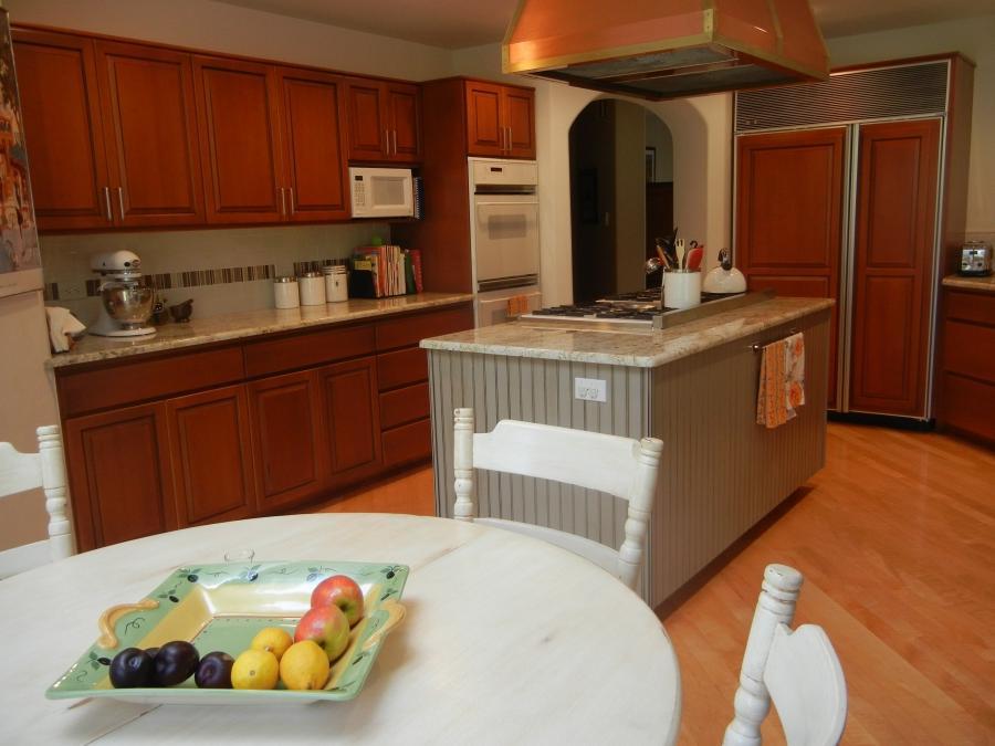 Refinishing cabinets boise refinishing cabinets boise source