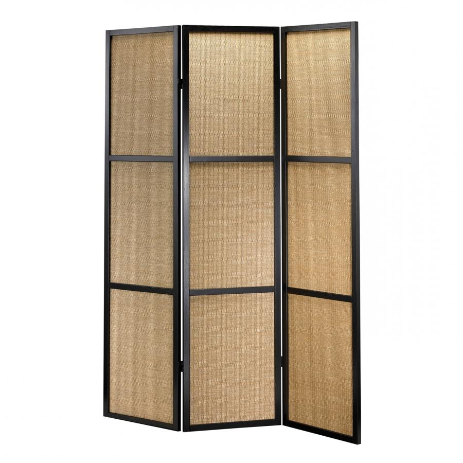 room dividers folding new 3 wood panel traditional bedroom s