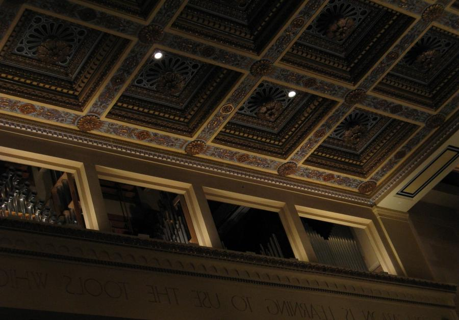 File:UCLA-Royce-hall-interior.ceiling.1.jpg