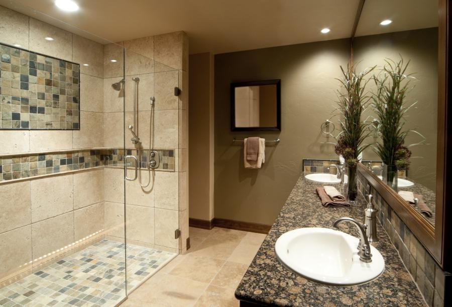Bathroom : Remodeling Eas For Very Small Bathrooms Amazing Small...