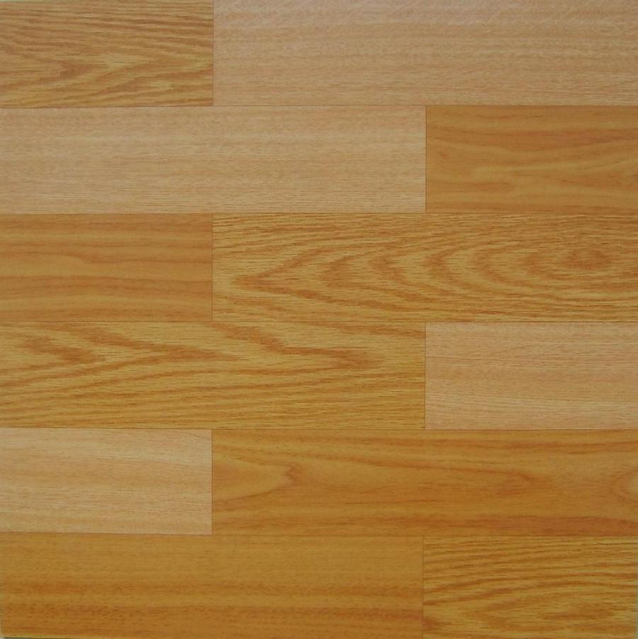 Vinyl floor tile photo vinyl photo floor tiles 100 for 100 vinyl floor tiles